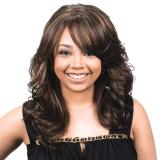 HAIR SENSE Synthetic Wig SECRET BIRDIE(PT)
