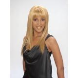 ALICIA CAREFREE, Synthetic Wig, BERNADETTE