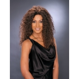 ALICIA CAREFREE, Synthetic Magic Lace Front Wig, MIMI