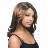 HAIR SENSE Synthetic Wig APRIL