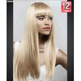 Bohyme Diamond NATURAL YAKI 12 - Remi Human Hair Weave