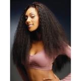Bohyme Platinum 100% Remi Human Hair Weave, BRAZILIAN WAVE 10 inch