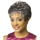 NEW BORN FREE Synthetic Wig: 14015 SUSAN