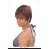 BOGO: NEW BORN FREE Synthetic Wig: 2236 WINK