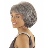 NEW BORN FREE Synthetic Wig: 3305 BETH