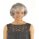 NEW BORN FREE Synthetic Wig: 3306 MARY