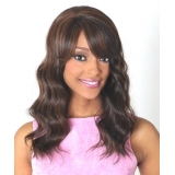 BOGO: NEW BORN FREE Synthetic Wig: 4011 LULU