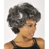 NEW BORN FREE Synthetic Wig: 4016 JENNA
