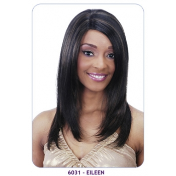 NEW BORN FREE Synthetic Wig: 6031 EILEEN