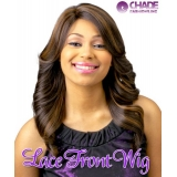 NEW BORN FREE Synthetic cutie collection Lace Wig: CTL07
