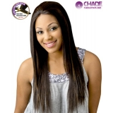 NEW BORN FREE Synthetic cutie collection Lace Wig: CTL06