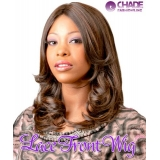 NEW BORN FREE Synthetic cutie collection Lace Wig: CTL10