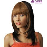 New Born Free Futura Synthetic Full Wig - 11021 CAROL