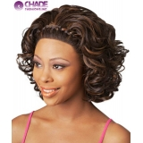 New Born Free Magic Braid Synthetic Lace Front Wig - MLB03