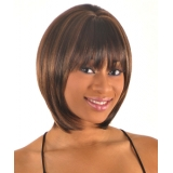 NEW BORN FREE Synthetic Wig Cutie Collection: CT01