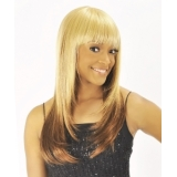 -NEW BORN FREE Synthetic Wig Cutie Collection: CT09