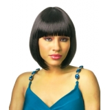 NEW BORN FREE Synthetic Wig Cutie Collection: CT10