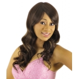 -NEW BORN FREE Synthetic Wig Cutie Collection: CT11