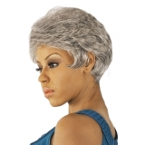 NEW BORN FREE Synthetic Wig Cutie Collection: CT20