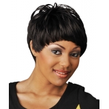 NEW BORN FREE Synthetic Wig Cutie Collection: CT21