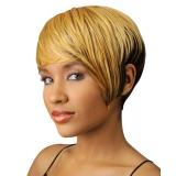 NEW BORN FREE Synthetic Wig Cutie Collection: CT23
