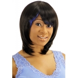 NEW BORN FREE Synthetic Wig Cutie Collection: CT03