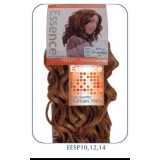 ESSENCE SPANISH WEAVING (Human-Blended) 10 inch
