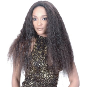 ESSENCE Super WEAVING (Human-Blended) 18 inch
