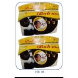 NEW BORN FREE HB10 Human BOB 10PCS (100% Human)