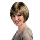 Estetica Classique Pure Stretch Cap Full Wig - Ellen