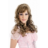 Estetica Risque Pure Stretch Cap Full Wig - Escape