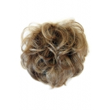 Estetica Hair Pieces and Accessories  - Magic Top 2