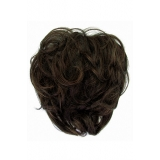 Estetica Hair Pieces and Accessories  - Mono Wiglet 45