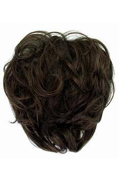 Estetica Hair Pieces and Accessories  - Mono Wiglet 45