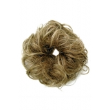 Estetica Hair Pieces and Accessories  - Ponytie