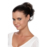 Estetica Hair Pieces and Accessories  - Ponytail Spring Clip-WCLC 9