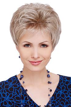 Estetica Naturalle Lace Front Wig - Aura