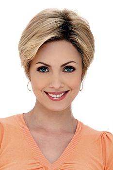 Estetica Naturalle Lace Front Wig - Charlotte