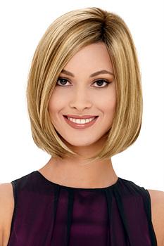 Estetica Naturalle Lace Front Wig - Jamison