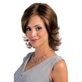 Estetica Naturalle Lace Front Wig - Kathleen