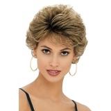 Estetica Naturalle Lace Front Wig - Maria