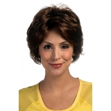 Estetica Naturalle Lace Front Wig - Missi
