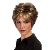 Estetica Naturalle Lace Front Wig - Symone