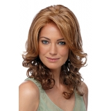 Estetica Naturalle Lace Front Wig - Tiffani