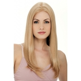 Estetica Hair Dynasty Human Hair Wigs - Victoria Front Lace Line