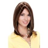 Estetica Hair Dynasty Human Hair Wigs - Celine