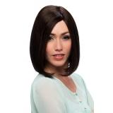Estetica Hair Dynasty Human Hair Wigs - Heaven