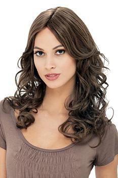 Estetica Hair Dynasty Human Hair Wigs - Isabel