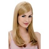 Estetica Hair Dynasty Human Hair Wigs - Victoria