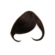 Estetica Hair Pieces and Accessories  - Futura Magic Bang II